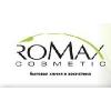 Ромакс-косметик
