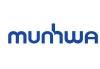 MunHwa