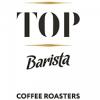 TOP Barista