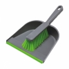 Набор для уборки Spring (щетка+совок)