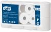 Бумага туалетная TORK Premium Т4, стандартный рулон