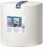 Протирочный материал Tork Advanced c центральной вытяжкой повышенной прочности, W1/2