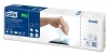 Салфетки Tork Xpressnap для диспенсера 225 шт*5 упаковок, белые1-сл, N4