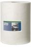 Протирочный материал Tork Premium c центральной вытяжкой, W1/2/3