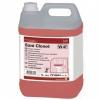 """Профессиональное кислотное чистящее средство для  для сантехники """"TASKI Sani Clonet"""""""