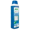 """Средство чистящее универсальное высокоэффективное """"TANEX allround экологичное"""""""