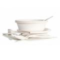 Экостандарты: посуда из биоразлагаемого материала