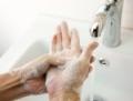 Как уберечь себя от вирусов и инфекций?