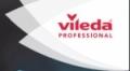 Руководство по профилактике заболеваемости от Vileda Professional!