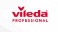 Новые мопы Vileda Professional