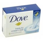 Крем-мыло туалетное DOVE