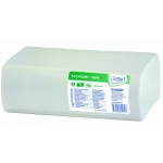 Полотенца бумажные в стопе Economy 160W