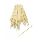 Палочки для шашлыка деревянные