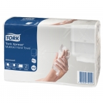 Полотенца бумажные TORK Xpress Advanced, Н2