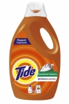 Порошок стиральный ТIDE жидкий