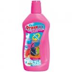 Средство для моющих пылесосов DYWANLUX