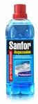 Средство чистящее  для  сантехники Sanfor Акрилайт