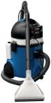 Пылесос моющий LAVOR Pro GBP 20