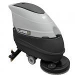 Поломоечная машина LAVOR PRO FREE EVO 50BT (с зарядным устройством)