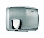 Электросушилка для рук Jofel 2000 W