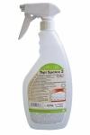 Средство чистящее для ковров и мягкой мебели TASKI Tapi Spotex 2
