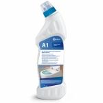 Средство моющее для ежедневной уборки туалетов Apartment Series А1