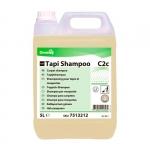 """Профессиональное чистящее средство для ковров и мягкой мебели """"TASKI Tapi Shampoo"""""""