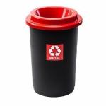 """Урна для мусора """"Plafor Eco Bin"""""""