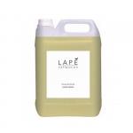 Крем для рук LAPE Collection Мед и ваниль