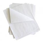 """Бумага для выпечки """"Eco Bake BP"""""""