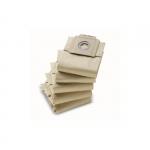 """Пылесборник бумажный для пылесосов """"Taski AERO 8/15"""""""