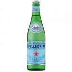 Минеральная вода S.Pellegrino
