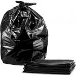 Мешки для мусора повышенной плотности