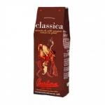 """Кофе """"BARBERA"""" Classica, в зернах"""
