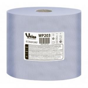 Протирочный материал Veiro Professional Comfort