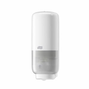 Диспенсер TORK S4 для мыла-пены сенсорный
