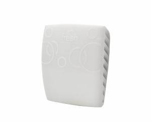 Держатель для освежителя воздуха Fresh products настенный Drone