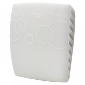 Освежитель воздуха Fresh products сменная насадка