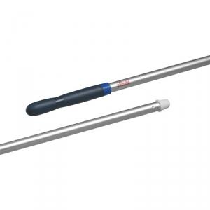 Ручка для щетки алюминиевая VILEDA усиленная 150см