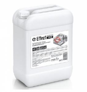 Средство для устранения и нейтрализации неприятных запахов Effect Интенсив 702