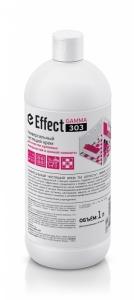 Средство чистящее универсальное крем Effect Гамма 303