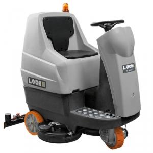 Поломоечная машина LAVOR Pro Comfort XS-R 85 UP