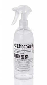 Средство для нейтрализации запахов Effect Интенсив 702