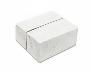 Салфетки бумажные Бик-пак 33*33см 1/8 сложение