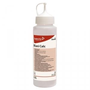 Бутылка дозировочная TASKI Sani Calc