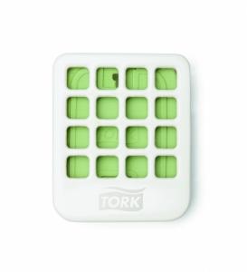 Держатель Tork Air Freshener для твердого освежителя воздуха, А2