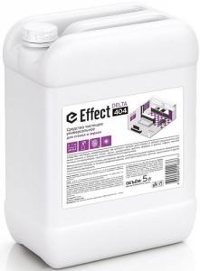 Средство для мытья окон и стекла Effect Дельта 404, 5кг