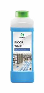 Средство моющее для пола Floor Wash