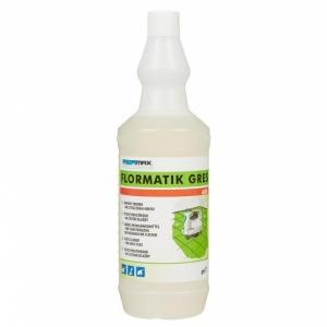 Средство моющее кислотное для керамогранита PROFIMAX FLORMATIK GRES ACID