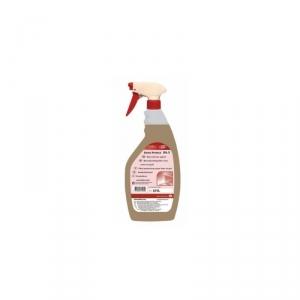 """Средство чистящее грязеотталкивающее для печей, грилей и фритюрниц """"Suma Protect D9.5"""""""